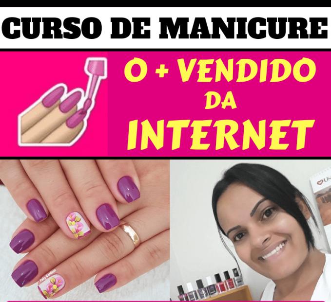 curso-online-de-manicure-e-pedicure...222